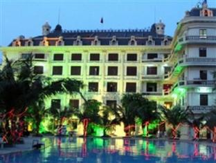 Resort Phú Sơn